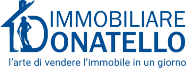 Immobiliare Donatello srl